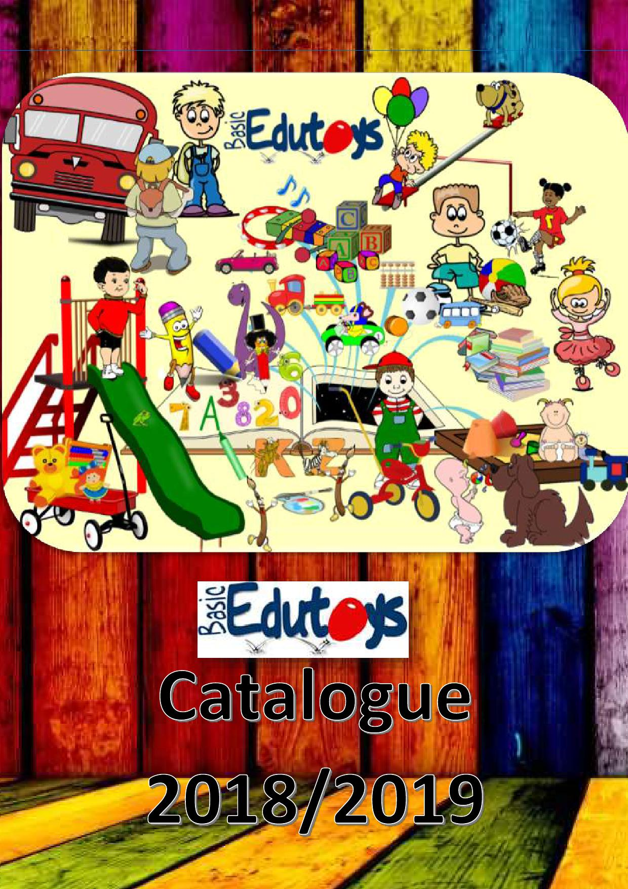 Basic Edutoys Catalogue 201819_000001
